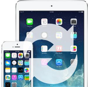 Замена iphone по гарантии