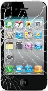 Замена iPhone на новый