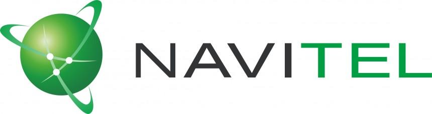 Navitel_logo