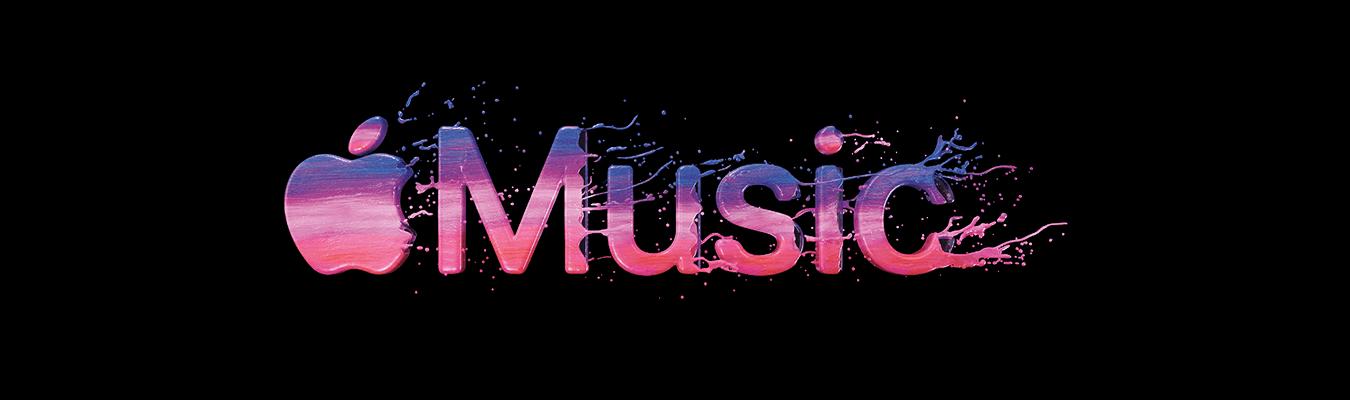 apple-music-code